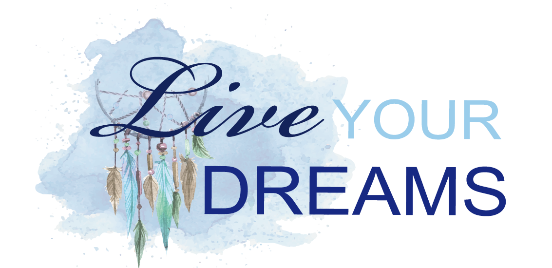 logo_lieve_your_dreams_maintenance